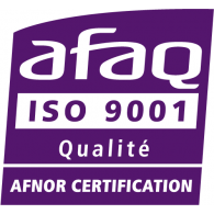Audiens-iso-9001