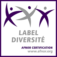logo-label_diversite_audiens.png